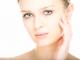 Маска для нормальной кожи с повышенной чувствительностью